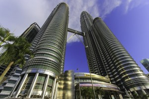 climb-petronas-towers
